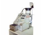 100A Automotive diode test machine