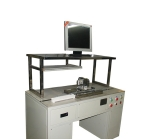 Engineering Testing Machine